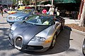 Bugatti Veyron 2006 LSideFront CECF 9April2011 (14597633911).jpg