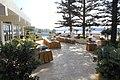Bugibba hotel Dolmen Malta 5.jpg