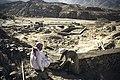 Builders of Sinai 21.jpg