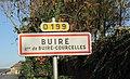 Buire21.jpg