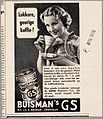 Buisman april 1939.JPG