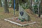 Bujanov-Zdíky, památník letcům (5090).jpg