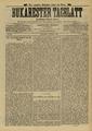 Bukarester Tagblatt 1890-10-09, nr. 225.pdf