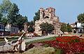 Bulgarien um 1970 wahrscheinlich Nessebar 1.jpg