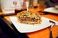 Bulgogi burger 3.jpg