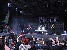 Description de l'image Bullet for my Valentine-Live-Norway Rock 2010.jpg.