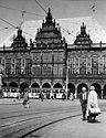 Bundesarchiv B 145 Bild-F012893-0002, Bremen, Rathaus.jpg