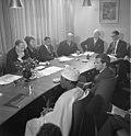Bundesarchiv B 145 Bild-F016247-0009, Berlin, Staatsbesuch Minister Benson, Nigeria.jpg