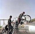 Bundesarchiv B 145 Bild-F027404-0007, Flugzeug F-104 Starfighter, JG 74 (cropped).jpg