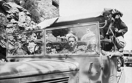 aprilski rat 1941 pdf