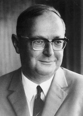 Wolfgang Mommsen