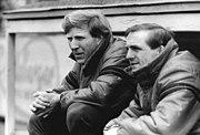 Bundesarchiv Bild 183-1986-0423-028, SG Dynamo Dresden, Trainer Klaus Sammer