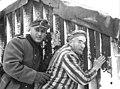 """Bundesarchiv Bild 183-G0924-0033-001, Berlin, """"Wege übers Land"""", Szenefoto"""".jpg"""