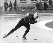 Bundesarchiv Bild 183-H1129-0018-001, Ruth Schleiermacher