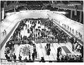 Bundesarchiv Bild 183-J0209-0022-001, Berlin, Werner-Seelenbinder-Halle, Radrennbahn.jpg