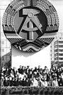 Bundesarchiv Bild 183-U1007-0007, Berlin, 30. Jahrestag DDR-Gründung, Parade.jpg
