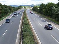 Bundesautobahn 659 Viernheim 100 1081.jpg