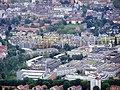 Bunte Siedlung in Zürich - panoramio.jpg