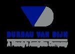 Bureau Van Dijk Wikipedia