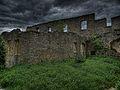Burg Hornberg 1 (3).jpg