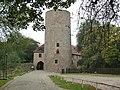 Burg Rabenstein im Fläming 1.jpg