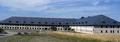 Burg Vogelsang VanDooren1.png