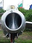 Burgas MiG 17F 03.jpg