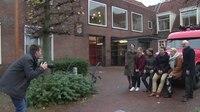 File:Burgemeester Van Eert neemt afscheid van 'zijn' gemeente Beuningen.webm