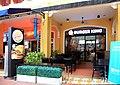 Burger King Patong Thajsko 2018 2.jpg