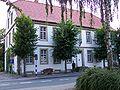 Burgerhaus Veerkamp.JPG