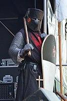 Burgfolk Festival 2013 - Heimatærde 19.jpg