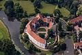 Burgsteinfurt, Schloss Burgsteinfurt -- 2014 -- 2433.jpg