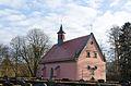 Burgwindheim, Katholische Wallfahrtskirche zum Heiligen Blut, 001.jpg