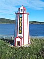 Burin Lighthouse.jpg