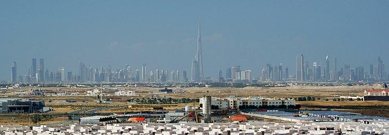 File:Burj Dubai 001.jpg