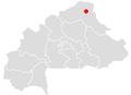 Burkina goromgorom.PNG