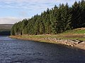 Burnhope Reservoir - geograph.org.uk - 270629.jpg
