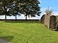 Burnley Barracks north 3.jpg