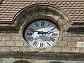 Bursins - Horloge sud.jpg