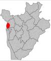 Burundu Commune of Gihanga.png