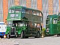 Bus img 4218 (16363461175).jpg