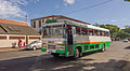Bus in Lautoka 02.jpg
