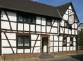 Buschhoven Fachwerkhaus Alte Poststraße 60 (01).png