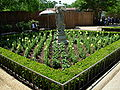 Bush Gardens - 52.JPG