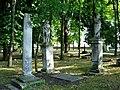 Busko-Zdroj 20060722 1658.jpg