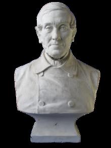 Johan Vilhelm Snellman Wikipedia