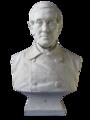 Bust of J. V. Snellman.png