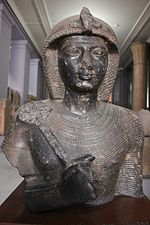 Bust of King Ramses II 00 (8).jpg