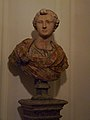 Buste de Romaine-Palais Rohan de Strasbourg.jpg