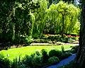 Butchart Gardens - Victoria, British Columbia, Canada (29060449581).jpg